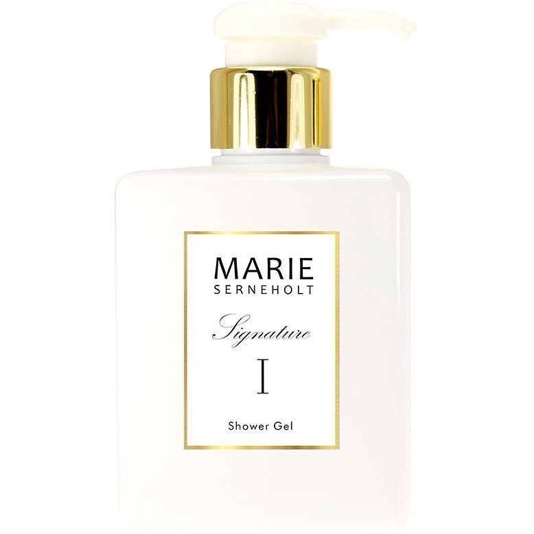 Marie Serneholt Signature I Shower Gel Shower Gel 200ml