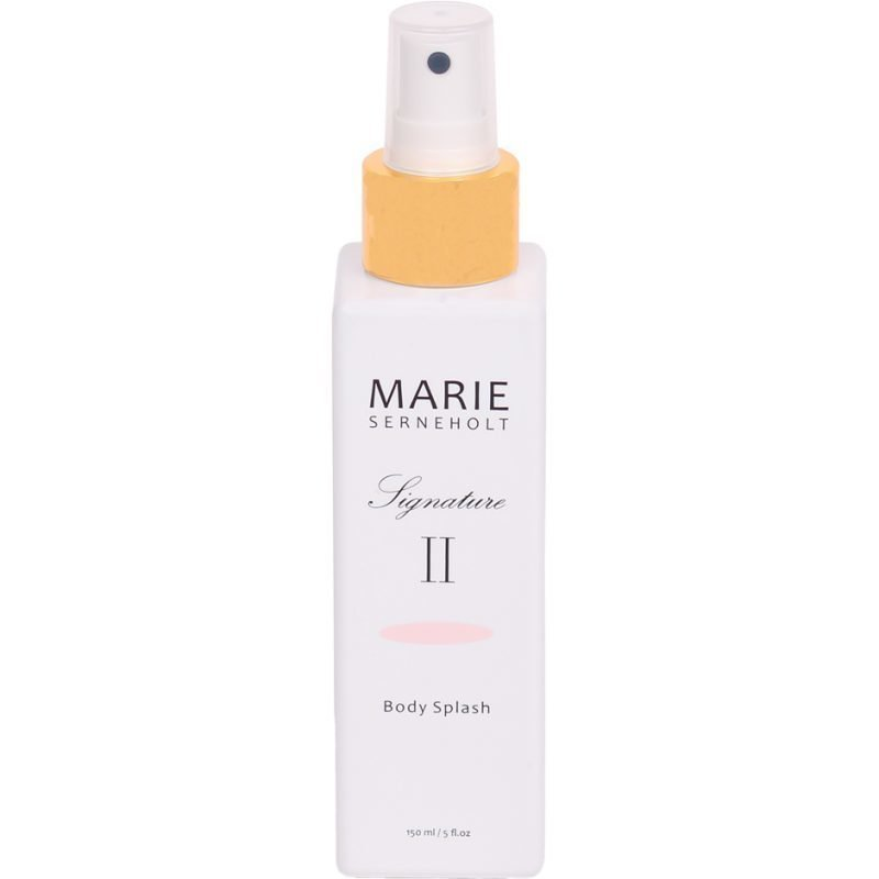 Marie Serneholt Signature II Body Splash 150ml