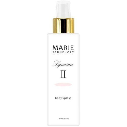 Marie Serneholt Signature II Body Splash