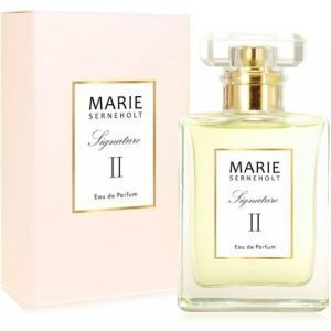 Marie Serneholt Signature Ii Edp 50 Ml Spray Hajuvesi