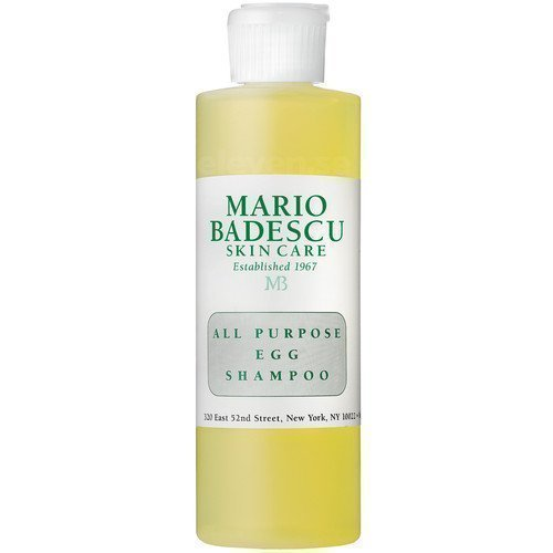 Mario Badescu All Purpose Egg Shampoo 236 ml
