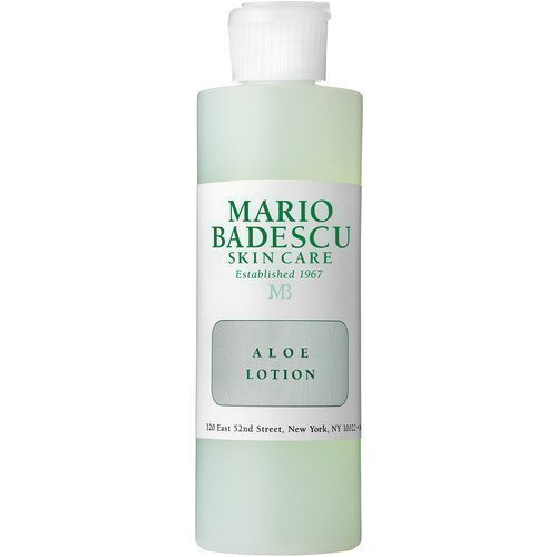 Mario Badescu Aloe Lotion 236 ml