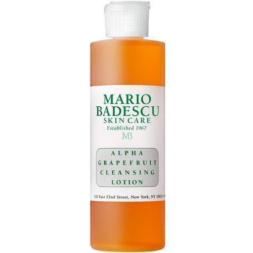 Mario Badescu Alpha Grapefruit Cleansing Lotion 473 ml
