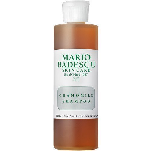 Mario Badescu Chamomile Shampoo 236 ml