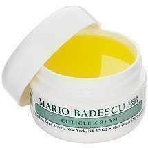 Mario Badescu Cuticle Cream