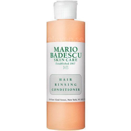 Mario Badescu Hair Rinsing Conditioner 236 ml