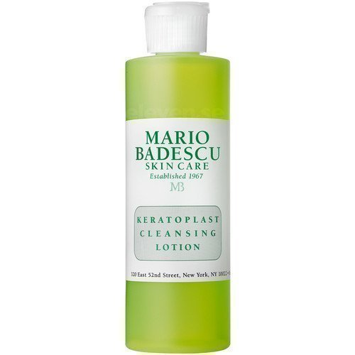 Mario Badescu Keratoplast Cleansing Lotion 473 ml