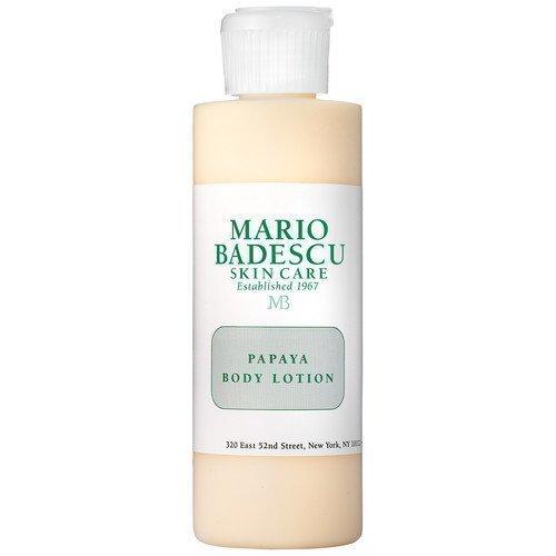 Mario Badescu Papaya Body Lotion 177 ml