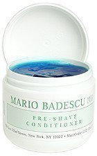 Mario Badescu Pre-shave Conditioner 118 ml