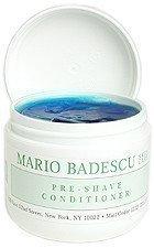 Mario Badescu Pre-shave Conditioner 118 ml