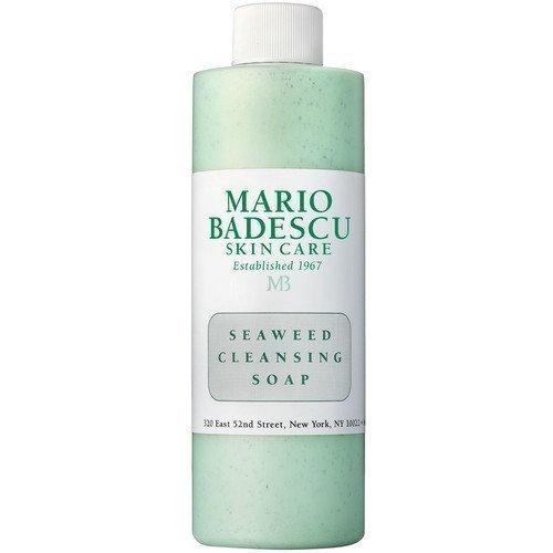 Mario Badescu Seaweed Cleansing Soap 473 ml