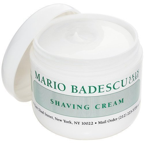 Mario Badescu Shaving Cream 60 ml