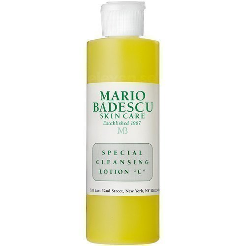 Mario Badescu Special Cleansing Lotion C 236 ml