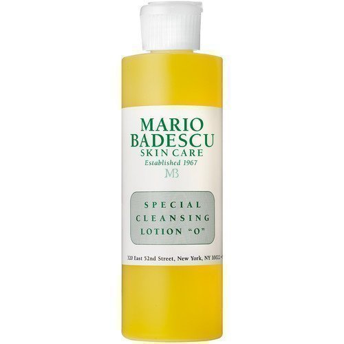 Mario Badescu Special Cleansing Lotion O (Selän ja dekolteen iholle) 473 ml