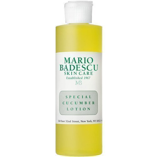 Mario Badescu Special Cucumber Lotion 236 ml