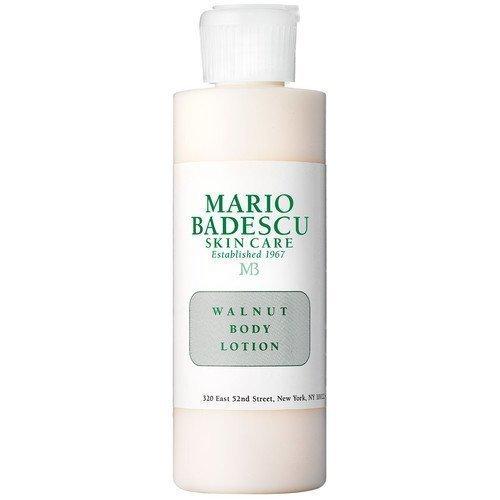 Mario Badescu Walnut Body Lotion 177 ml