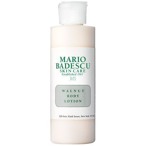Mario Badescu Walnut Body Lotion 473 ml