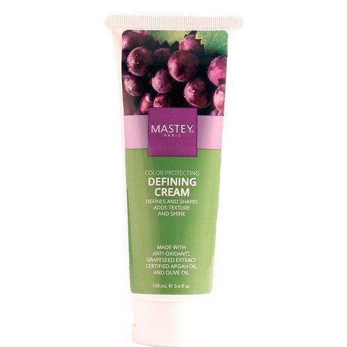 Mastey Color Protection Defining Cream
