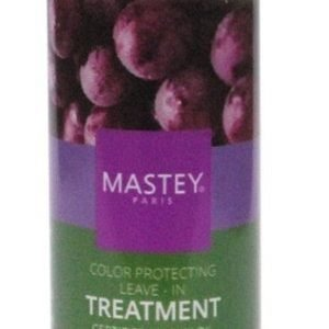 Mastey Color Protection Leave-In Oil Treatment 150ml