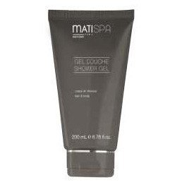 MatiSPA Hair & Body Shower Gel