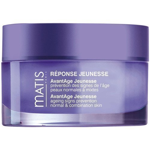 Matis Avantaage Normal & Combination Skin Travel Size