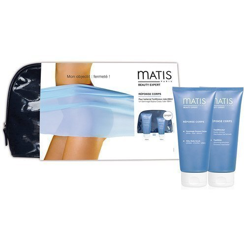 Matis Réponse Corps Slimming Pouch