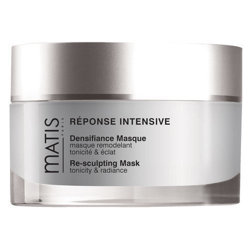 Matis Réponse Intensive Re-Sculpting Mask