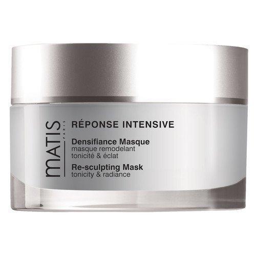 Matis Réponse Intensive Re-Sculpting Mask