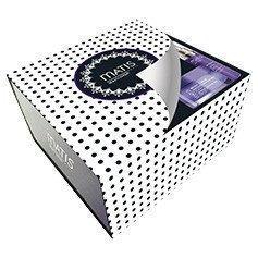Matis Réponse Jeunesse Normal/Dry Skin Gift Set