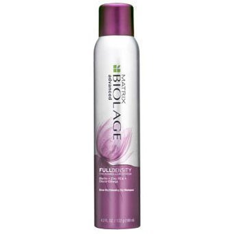 Matrix Biolage Advanced Full Density Blow-Dry Extending Dry Shampoo