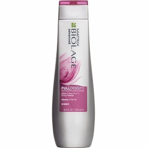 Matrix Biolage Advanced Full Density Thickening Hair System Shampoo 1000 ml