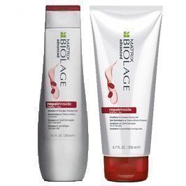 Matrix Biolage Advanced Repairinside Duo