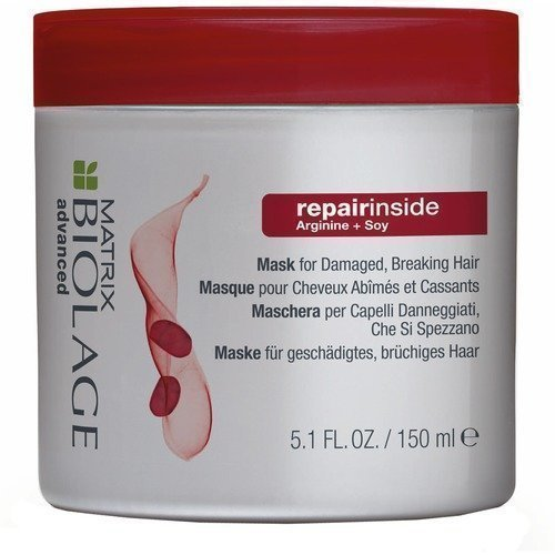 Matrix Biolage Advanced Repairinside Mask