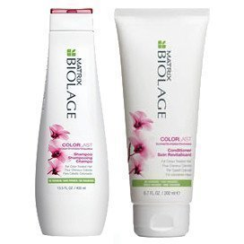 Matrix Biolage ColorLast Duo