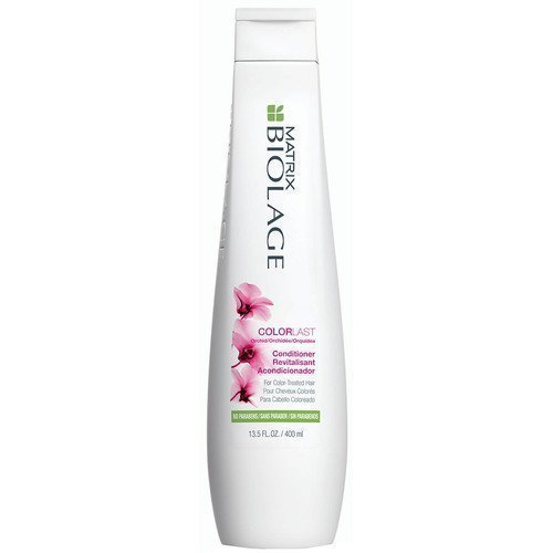 Matrix Biolage ColorLast Orchid Conditioner 200 ml