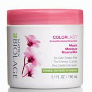 Matrix Biolage Colorlast Mask 150 Ml