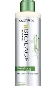 Matrix Biolage Fiberstrong Leave-in 200ml