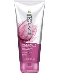 Matrix Biolage Full Density Conditioner 200ml
