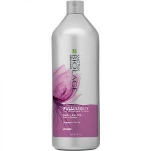 Matrix Biolage Full Density Shampoo 1000 Ml