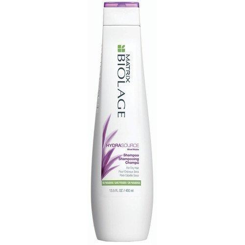 Matrix Biolage HydraSource Aloe Shampoo 400 ml