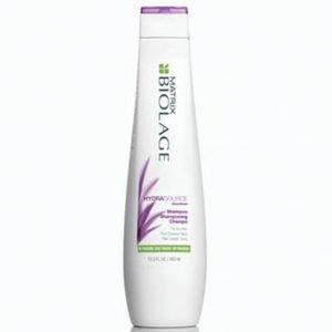 Matrix Biolage Hydrasource Shampoo 400 Ml