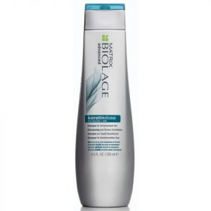 Matrix Biolage Keratindose Shampoo 250 Ml