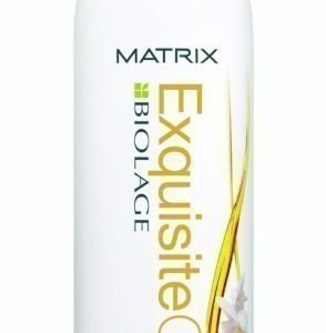 Matrix Biolage Micro-Oil Shampoo 250ml