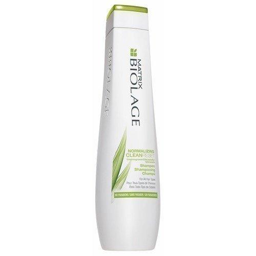 Matrix Biolage Normalizing Clean Reset Shampoo