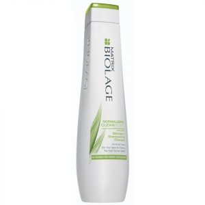 Matrix Biolage Scalptherapie Scalp Normalizing Shampoo 250 Ml