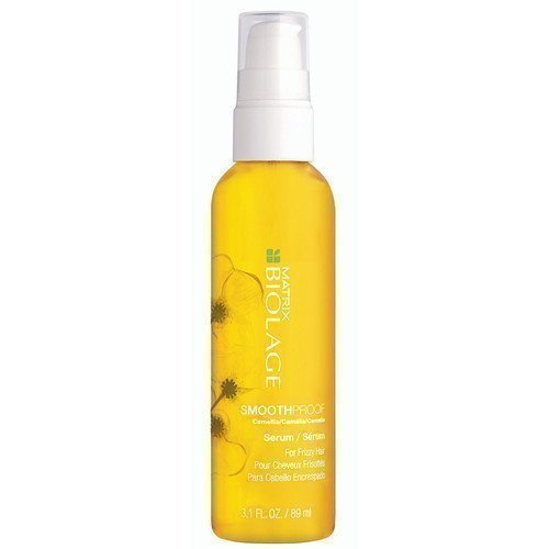 Matrix Biolage SmoothProof Serum