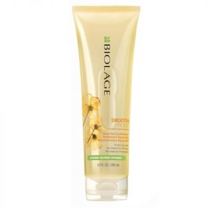 Matrix Biolage Smoothproof Aqua-Gel Conditioner 250 Ml