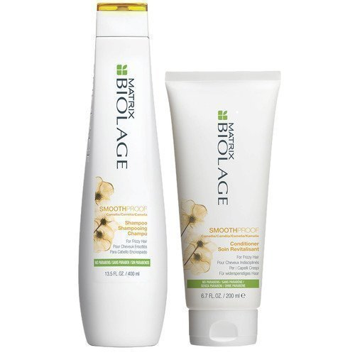 Matrix Biolage Smoothproof Duo