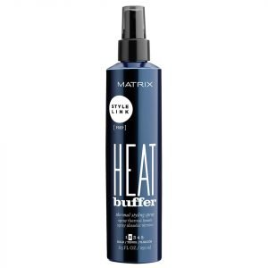 Matrix Biolage Style Link Heat Buffer Thermal Spray