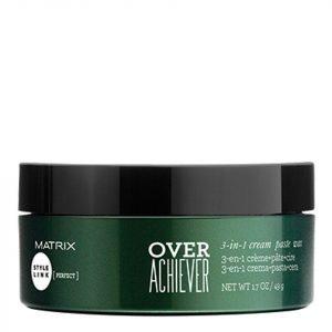 Matrix Biolage Style Link Over Achiever 3-In-1 Cream